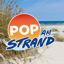Pop Am Strand 2021